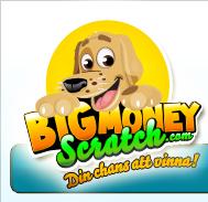 Världens mest spännande Skraplotter, Skraplottspel, Skrapa bort-lotter, Flashspel, Gratisspel, Riktiga Pengar-Spel, Fantastiska Erbjudanden, Ny Spelare-Bonus, Vår Exlusiva VIP Belöningsklubb, Bjud in en Vän, Skoj, Fantastiska Överraskningar, BigMoneyScratch