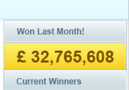 Worlds most exciting, Scratchcards, Scratch Cards, Scratch off tickets, Flash Games, Play for free, Real Money Play, Amazing Promotions, New Player Bonus, Exclusive, VIP Rewards Club, Invite and Friend, Fun, Amazing Give always, BigMoneyScratch