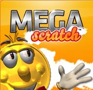 """Velkommen til Danmarks førende spillested for spændende enarmede tyveknægte og kasino spil. Megascratch er din destination for sjove spil og klassisk underholdning. Vær med og hav det sjovt med tradtionelle enarmede, blackjack, roulette og video poker. Megascratch er """"Din chance for at vinde""""."""