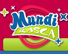 Tarjetas Online Rasca y Gana, Juegos Flash de Rasca y Gana, Tarjetas Rasca y Gana, Tarjetas Rasca y Gana, Rasca-rasca, MundiRasca.com