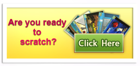 scratch card, scratchcard, scratch tickets, scratch free, instant win games, scratch cards online, PennyScratch.com