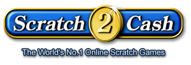 The World's NO. 1 Online Scratch Games