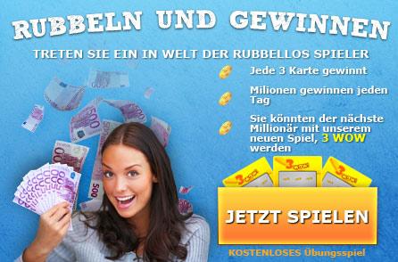Rubbellose, Rubbelkarten, Scratch Karten, Rubbellosspiele, Rubbellose Online, Online Rubbellkarten, Flash Rubbelkarten, scratchcardheaven.com