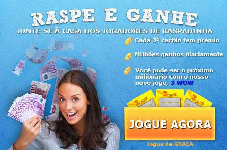 raspadinhas online, jogos flash de raspadinhas, cartões de raspar instantâneos, Raspadinhas, Loteria instantânea, scratchcardheaven.com