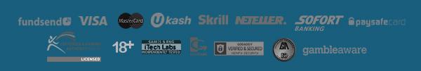 Scratch2cash.com