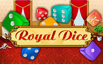 Royal Dice
