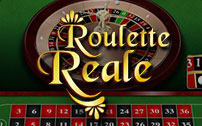 Roulet Reale