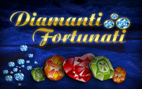 Diamanti Fortunati