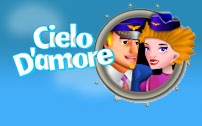 Cielo D'amore