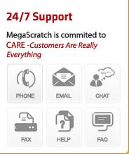 Scratch cards online, Scratch off tickets, Scratchcards, Scratchies, MegaScratch, bingo, play bingo, crazy win, flash scratch cards, flash scratch games, gagné, free scratch cards, free scratch games, instant win scratch cards, mega scratch, mini scratch, online scratch, online scratch games, prime scratch card, prime scratch cards, primescratch, scartch, scrach, scrach to cash, scrach2, scrach2cash, scraching, scracht, scracth, scrash, scratch 2 cash, scratch card, scratch to cash, scratch2cash, scratch2cash.com, scratchtocash, scrath, scraths, skratch, sratch, stratch, slotmachine, slot machine