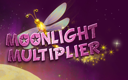 Moonlight Multiplier