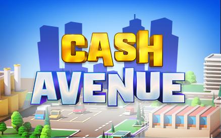 Cash Avenue