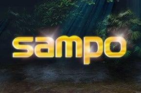 Sampo