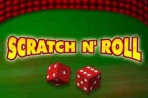 Scratch N Roll