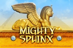 Mighty Sphinx