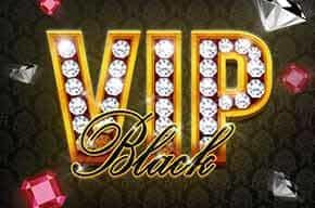 VIP Black