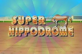 Super Hippodrome