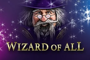 Wizard of All
