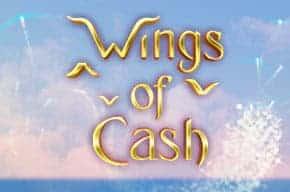 Wings of Cash