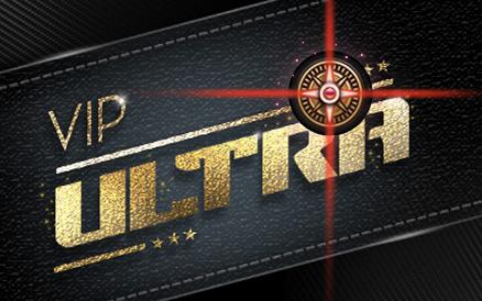 VIP Ultra