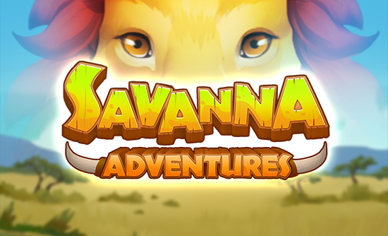 Savanna Adventures