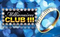 Milioneries Club