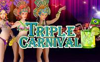 Tripple carnival