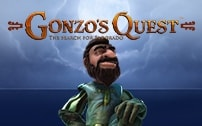 Gonozo's Quest