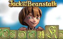 Jack_and_the Beanstalk