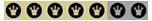 icon platinum