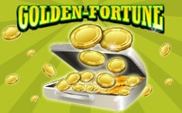 Golden Fortune