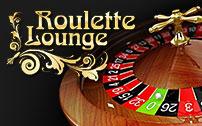 Roulette Launch