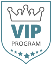 Get your special rewards with Karamba's VIP Club Promotions!