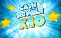 Cash Rumble