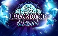 Diamond Duet