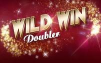 Wild Win