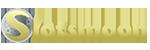 Slotsmoon logo